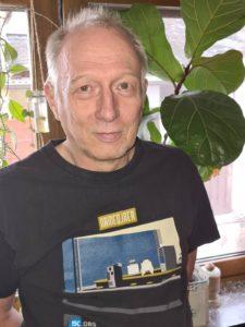 Jörg Frings-Fürst
